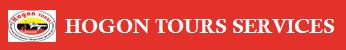 HOGON TOURS