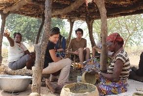 tatakoubetti_Visite de quelques activités de femmes _preparation_4